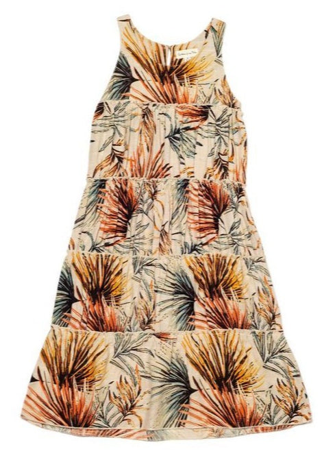 cricket and ruby children of the tribe breeze maxi dress
