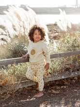 Rylee and Cru Suns Pant Butter