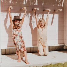 Children of the Tribe | Breeze Maxi Dress