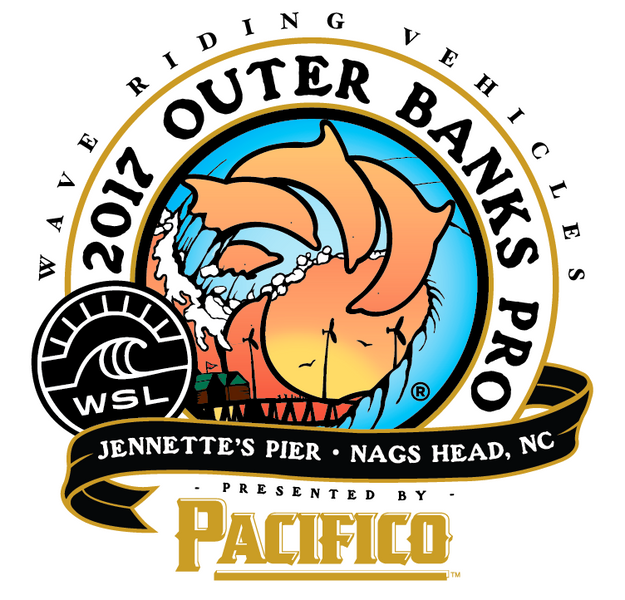 2017 WRV Outer Banks Pro presented by Pacifico