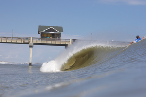 WRV Outer Banks Pro presented by Pacifico Photo Gallery