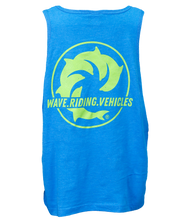 Canyon Youth Tank Top