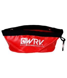 WRV Collapsable Dog Bowl