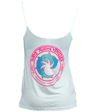 Ladies FOP Official Tank