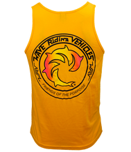 FOP Official Tank
