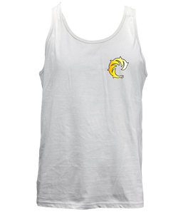 Keep Surfing Tank Top