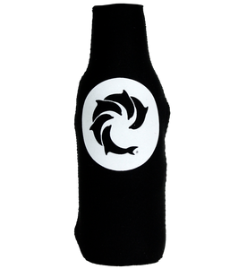 WRV BOTTLE OPENER KOOZIE
