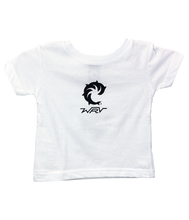 Narly Dog Infant S/S T-shirt