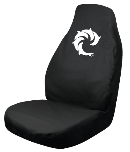 Neoprene Car Seat Cover