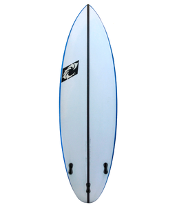 Nugget Pro EPS 6'0 (#190051)