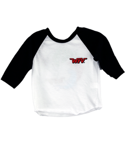 ONE FISH INFANT L/S