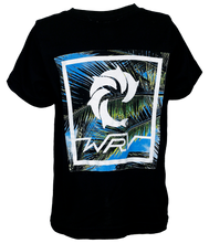 Palm View Youth S/S T-shirt