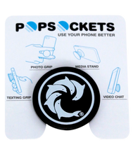 WRV POP SOCKET