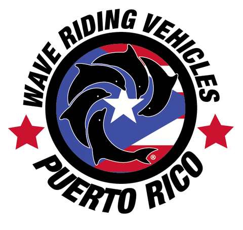 """shop all – tagged """"stickers / decals"""" – page 3 – wave riding vehicles"""