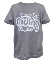 Road Tripping Youth S/S T-Shirt