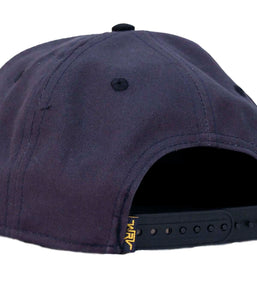 SPACELORD SNAPBACK