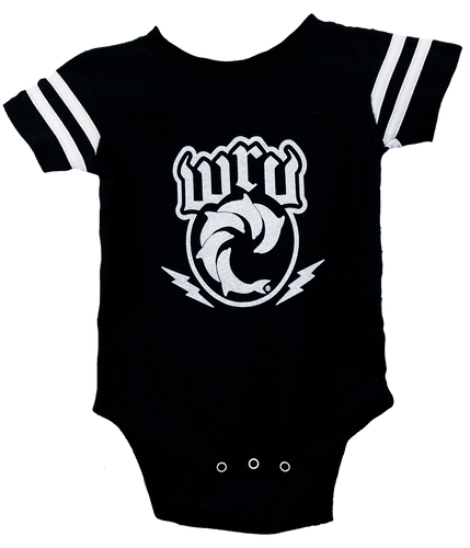 Strike Force Infant S/S Onesie