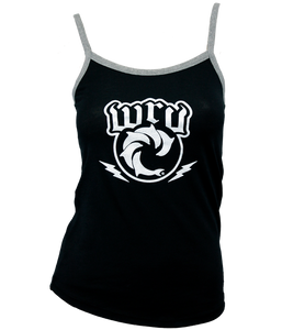 Ladies Strike Force Tank