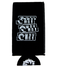 Tall Boy 24oz. Koozie