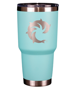 WRV Insulated Tumbler
