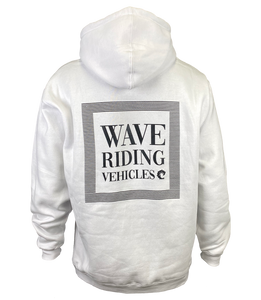 Vibes Hooded Sweatshirt