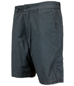 Back Burner Walkshorts