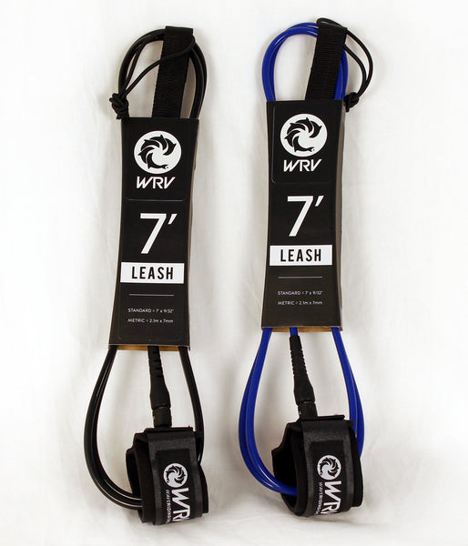 WRV SURF LEASH