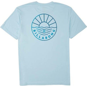 Horizon UV T-Shirt