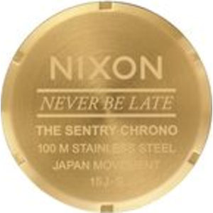 Sentry Chrono ,  42  mm