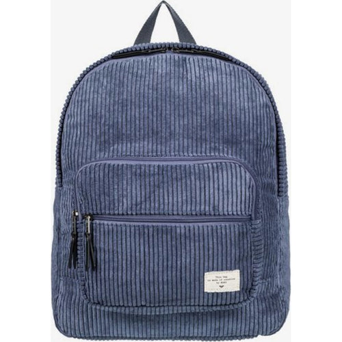 So Long 22L Medium Backpack