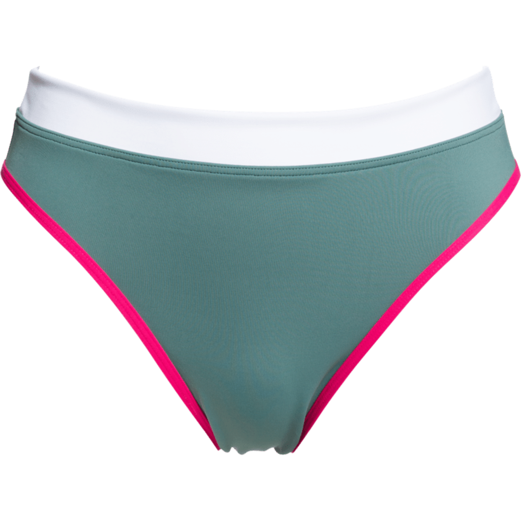 SWIM IN LOVE REG BOTTOM