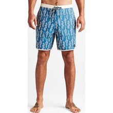 Chiller Carve The Stone Boardshorts 17""