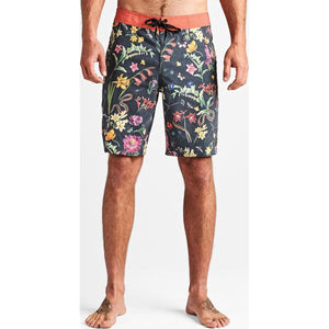Passage Pictish Boardshorts 19""
