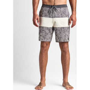 Chiller Tang Boardshorts 17.5""