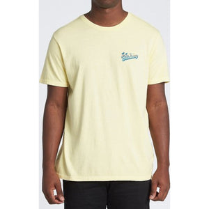 Beachin Short Sleeve T-Shirt