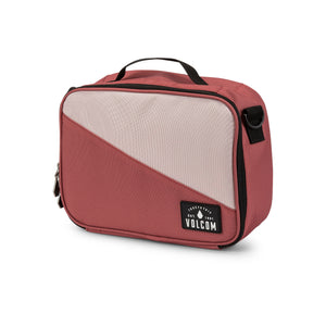 Brown Bag Lunch Box