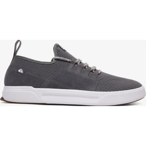 Summer Stretch Knit Shoes