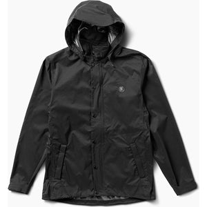 Recon Hardshell Jacket
