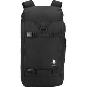 Hauler 25L Backpack
