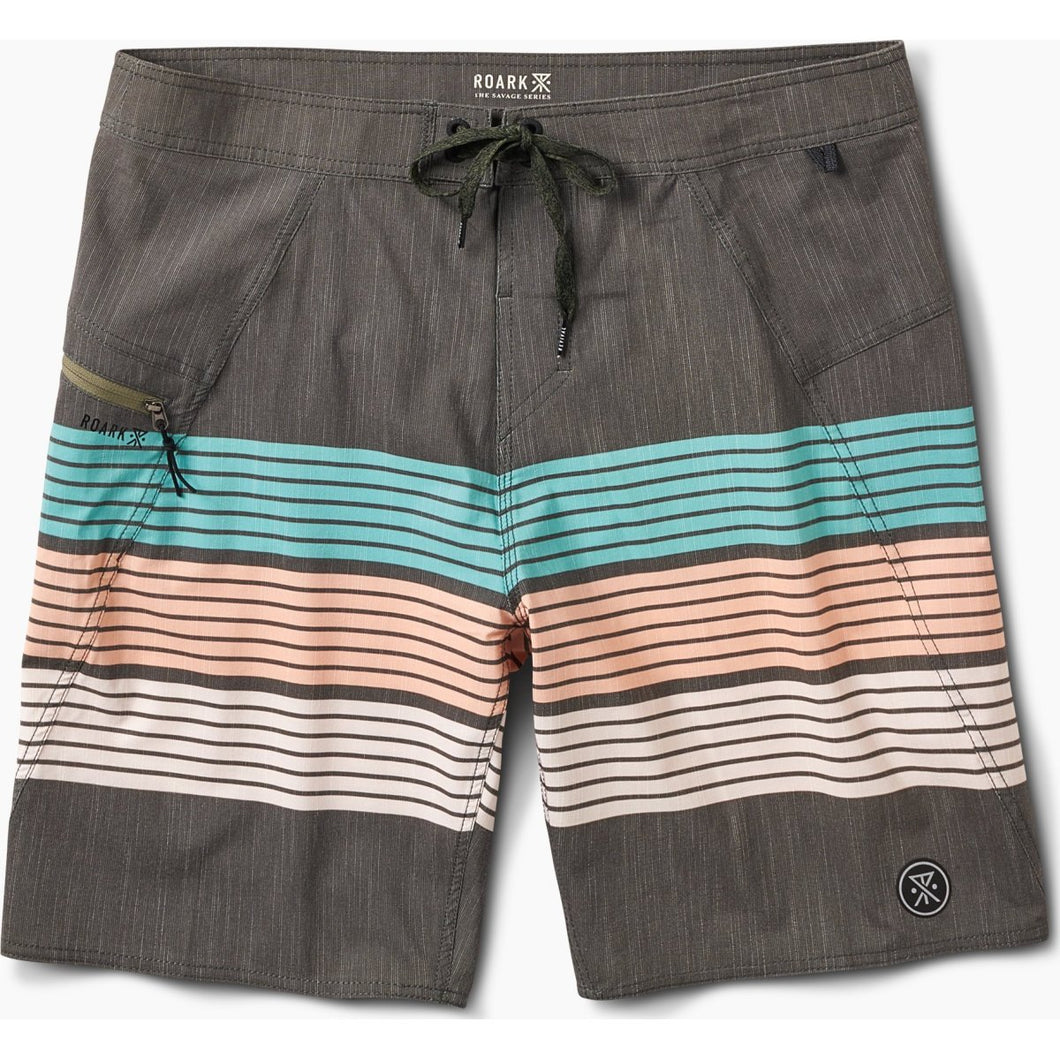 Savage Horizons Boardshorts 19