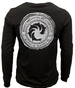 Doubloon OBX L/S