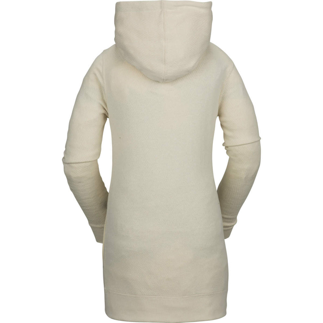 TOWER P/OVER FLEECE