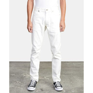 DAGGERS SLIM FIT DENIM