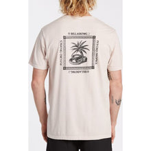 Tropics Short Sleeve T-Shirt