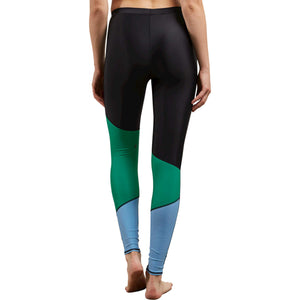 SIMPLY SOLID LEGGING