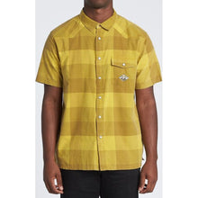 Four Doors Short Sleeve Shirt