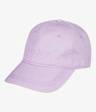 Dear Believer Baseball Hat by Roxy