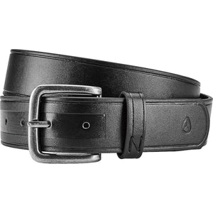 DNA Vegan Belt