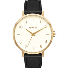 Arrow Leather ,  38  mm