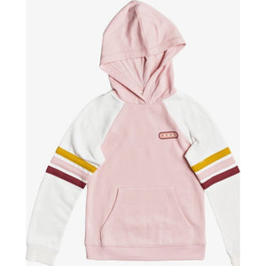 Girls 4-16 Lost On You Hoodie